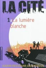 La Cité 1, Ressouni-Demigneux
